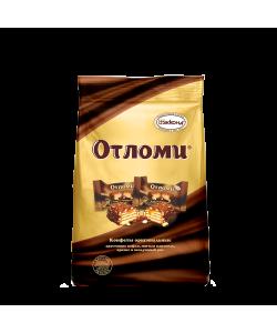 """""""Отломи"""" ваф. десерт"""