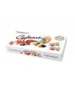"""""""Суфаэль"""" десерт с суфле 350 г."""